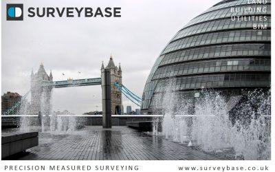 Surveybase Achieve Health & Safety Accreditation