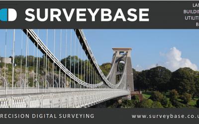 Heritage Measured Building Surveys In Bristol