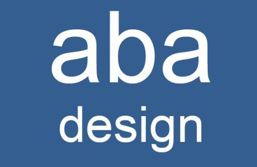 aba design award surveybase limited a 5 star service review