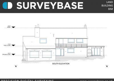 Residential Case Study – Bath