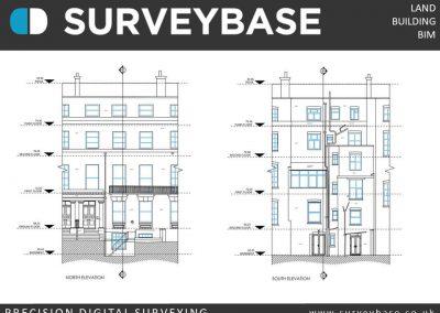 Residential Case Study – Cheltenham