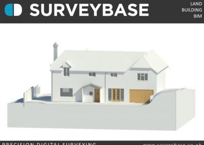 Residential Case Study – Newbury, Bath
