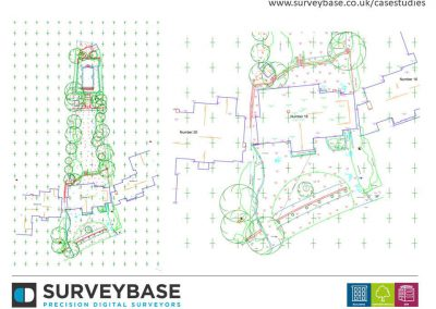 Residential Case Study – Oxford