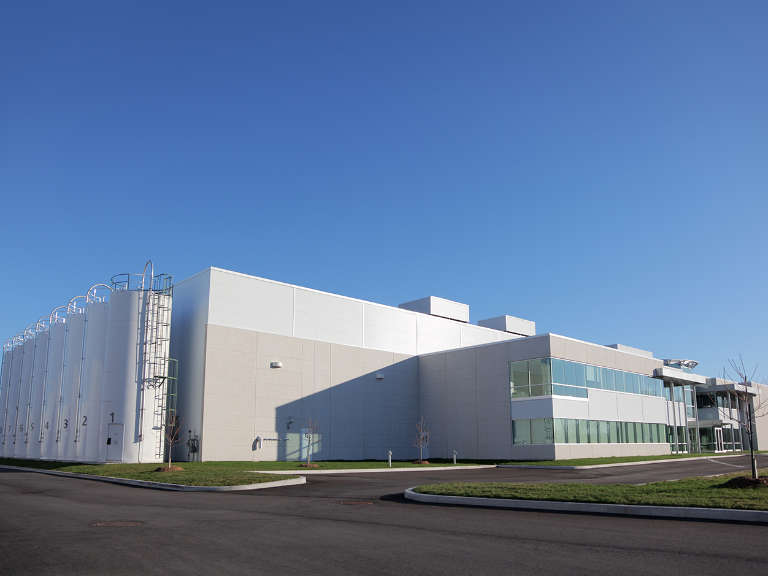 Surveybase commercial industrial buildings surveys