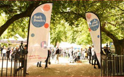 Bath Boules Charity Event 2021