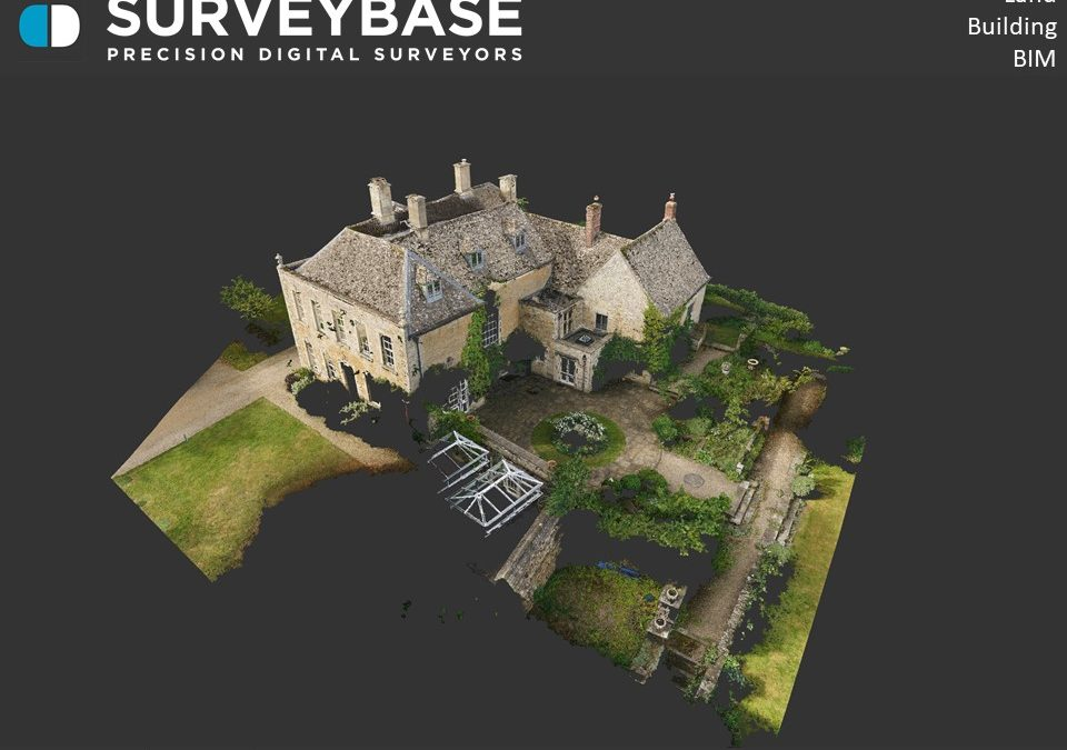Residential Case Study – Oxford (2)
